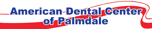 American Dental of Palmdale