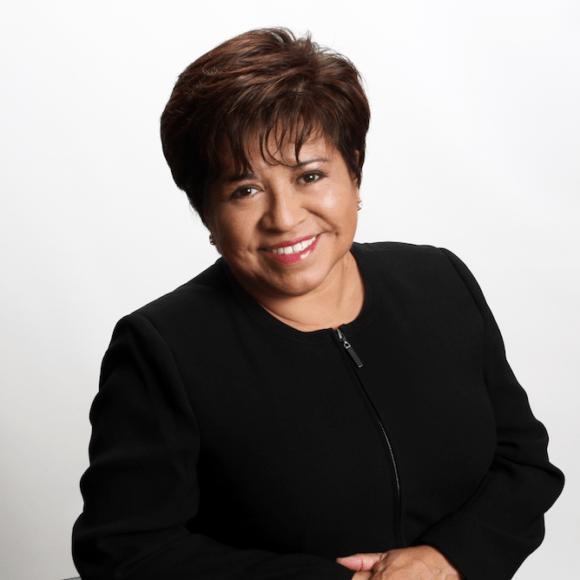 Rosemary Navarro, DDS