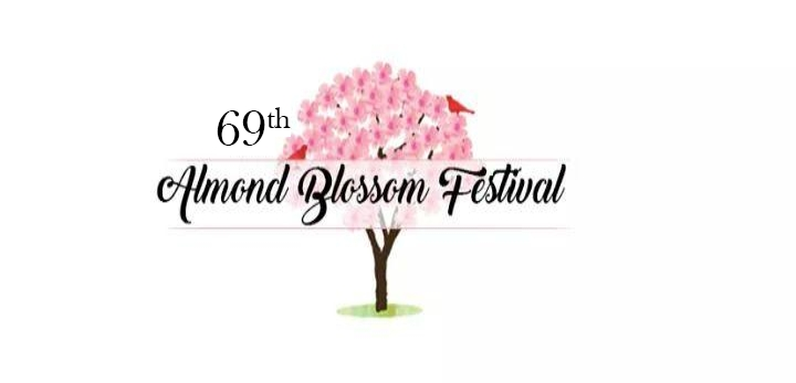 Quartz Hill Almond Festival