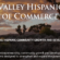Antelope Valley Hispanic Chamber of Commerce Meeting