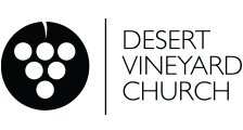 Desert Vineyard Annual Single Parent Fair